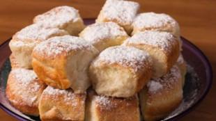 czech-yeast-buns