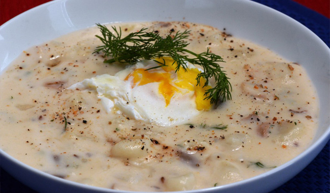dill_soup