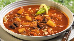 goulasch_soup