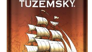 tuzemsky_rum