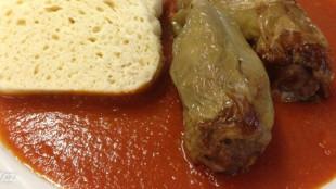 tomato_sauce