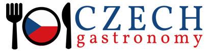 Czech Gastronomy