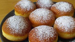 carnival_donuts