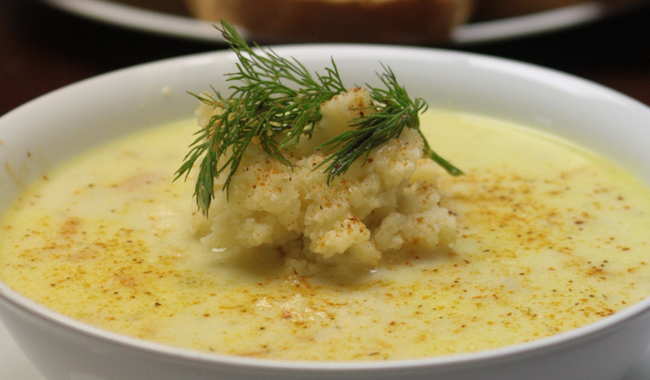 fish_soup